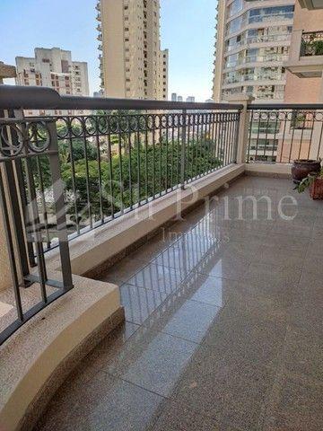 Apartamento Alto Padrão para Locação na Chácara Klabin. - Foto 4