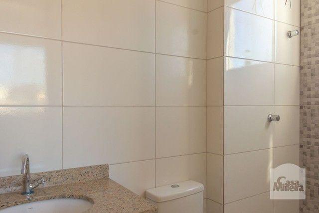 Apartamento à venda com 3 dormitórios em Letícia, Belo horizonte cod:326158 - Foto 11
