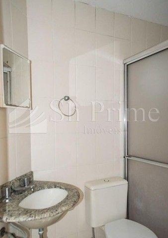 Vende apartamento 3 dormitorios - Foto 14
