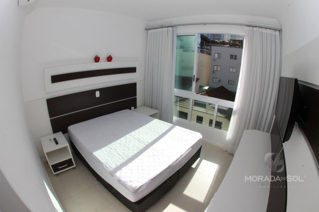 Apartamento em Meia Praia - Itapema - Foto 16