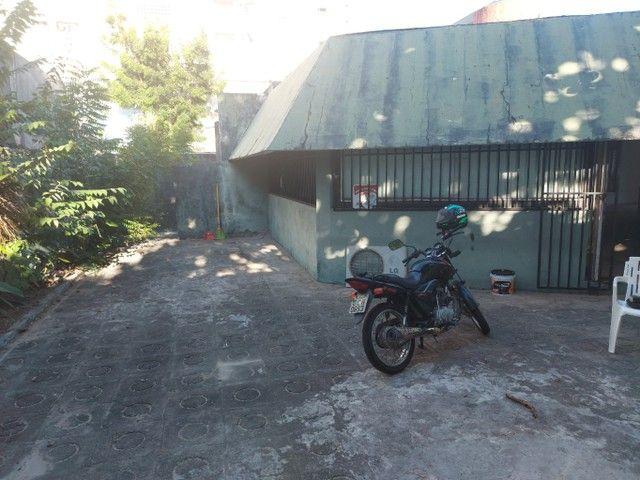 Casa Comercial na aldeota, com 800 m² de área, vaga para 10 carros, 650 m² de área constru - Foto 13