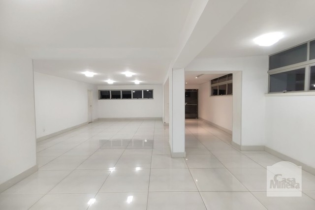 Apartamento à venda com 3 dormitórios em São lucas, Belo horizonte cod:326175 - Foto 18