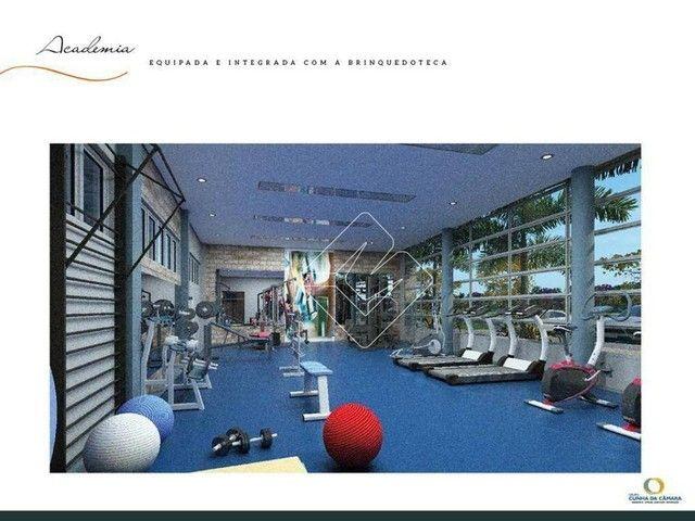 Casa com 4 dormitórios à venda, 389 m² por R$ 3.235.000 - Condomínio Nova Aliança - Rio Ve - Foto 14