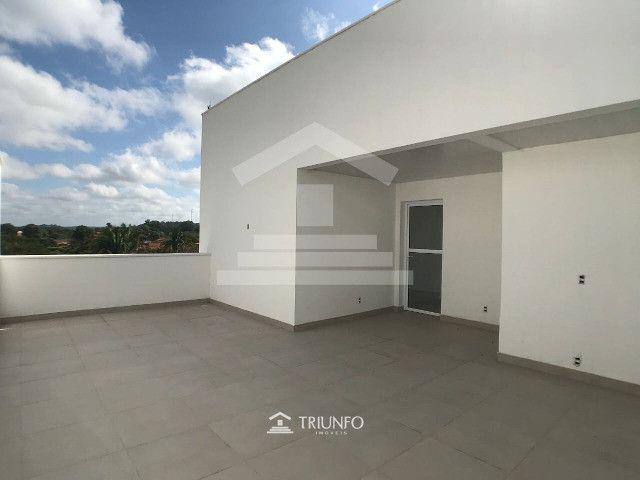 53 Cobertura Duplex 161m² em Morros com 03 suítes, Preço Imperdível!(TR30603)MKT - Foto 5
