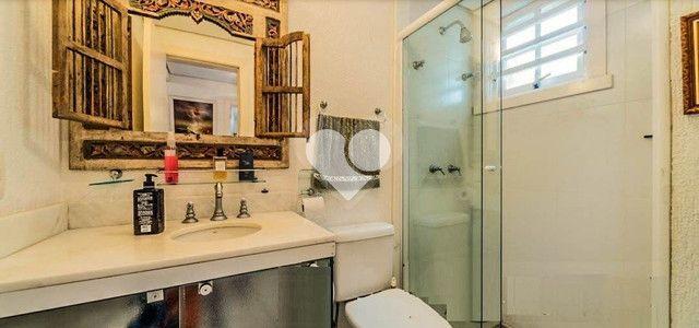 Casa de condomínio à venda com 2 dormitórios cod:28-IM441561 - Foto 7