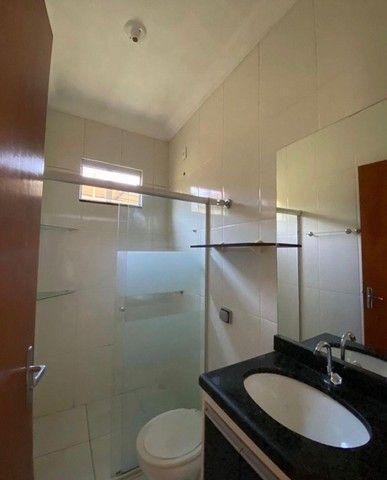 (AM)Ótima casa com amplo espaço. - Foto 4