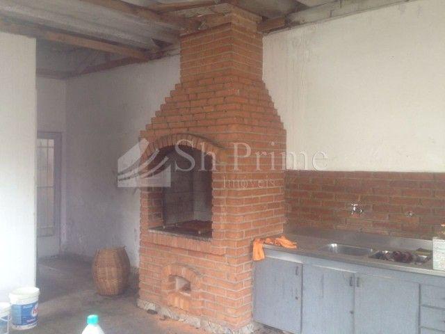 Casa para alugar com 4 dormitórios em Ipiranga, São paulo cod:SH88619 - Foto 10
