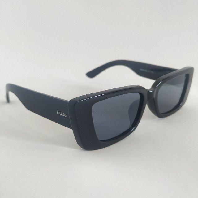Óculos Dutty 2.0 - Foto 4