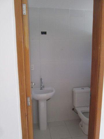 Apartamento para alugar com 4 dormitórios em Rudge ramos, Sao bernardo do campo cod:17313 - Foto 13