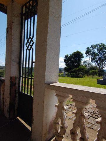 Fazenda  área 100 ha  lavoura maior parte de cacau,  Casa 4/4  escriturada - Foto 9