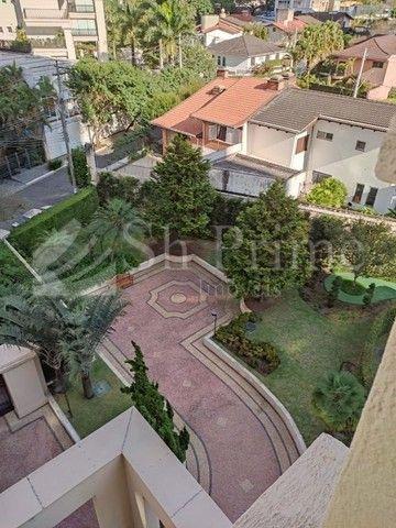 Apartamento Alto Padrão para Locação na Chácara Klabin. - Foto 6
