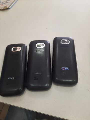 Nokia c 2 01 3 g - Foto 3