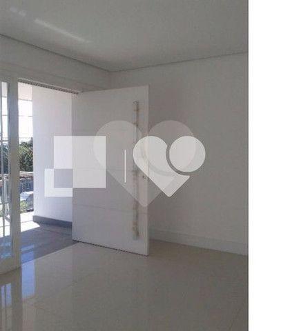 Casa de condomínio à venda com 4 dormitórios cod:28-IM425043 - Foto 8