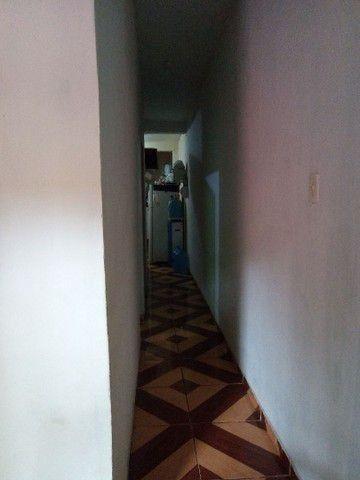 %Casa em Eldorado - Foto 2