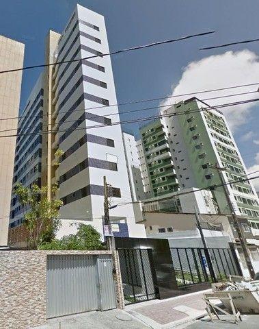 MD I Edf. Rafaela Gonçalves na Encruzilhada | 3 quartos 60m² | Aproveite - Foto 10