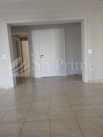 Apartamento Alto Padrão para Locação na Chácara Klabin. - Foto 8