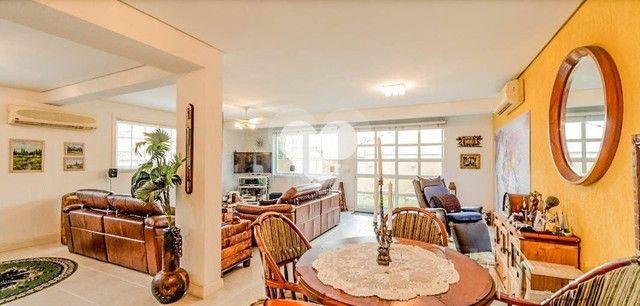 Casa de condomínio à venda com 2 dormitórios cod:28-IM441561 - Foto 3