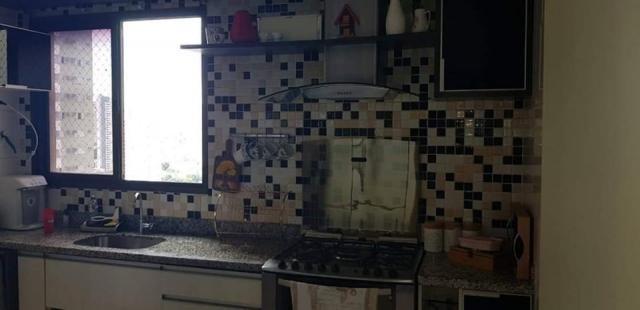 Apartamento à venda com 3 dormitórios em , cod:0111 - Foto 6