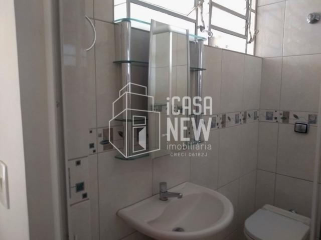 Casa à venda com 5 dormitórios em Pinheirinho, Curitiba cod:69015433 - Foto 16