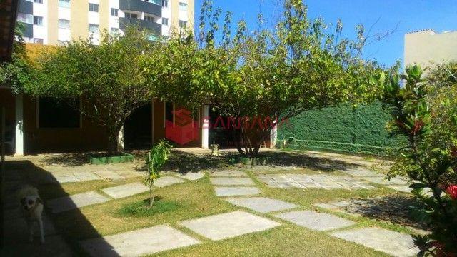 Lauro de Freitas - Casa Padrão - Pitangueiras - Foto 4