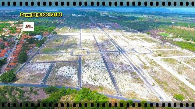 Terras Horizonte - Loteamento - Marque sua visita %%% - Foto 14