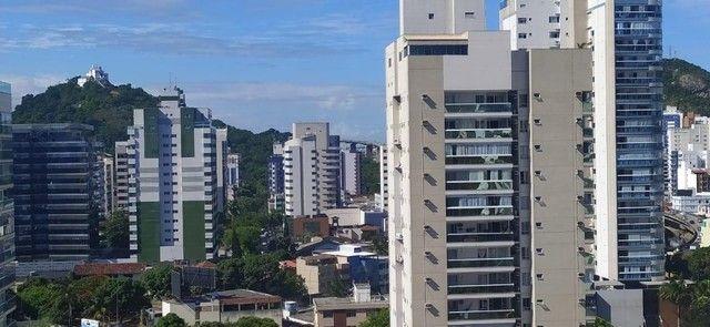 Ed Ipanema-Cobertura Linear-4Qts-2 Suítes-220 Mts-Lazer Top-P. da Costa - Foto 19