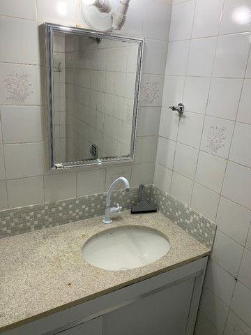 Aluguel - Apartamento 2 Quartos - Pina - Mobiliado - Foto 12