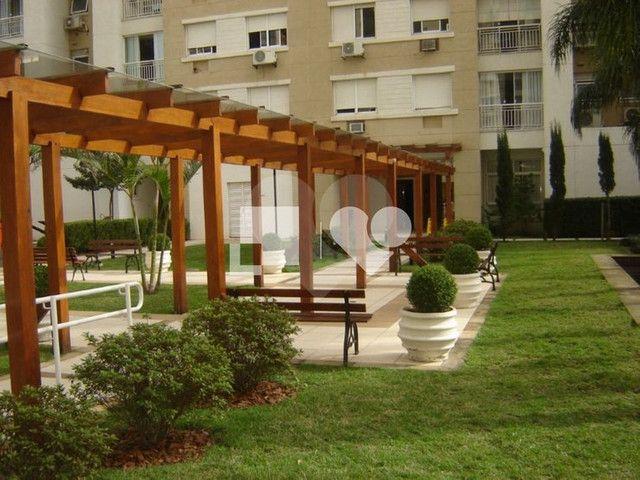 Apartamento à venda com 3 dormitórios em Vila ipiranga, Porto alegre cod:28-IM425096 - Foto 19