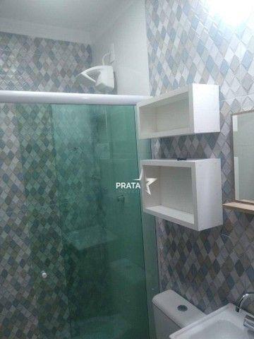Oportunidade de casa reformada no Neo Residencial - Foto 10