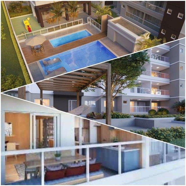 LZ- Já pensou em investir na melhor localização de Aracaju? - Foto 2