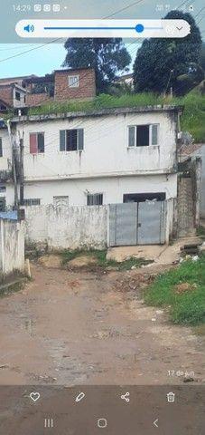 Duas casas c preço de uma