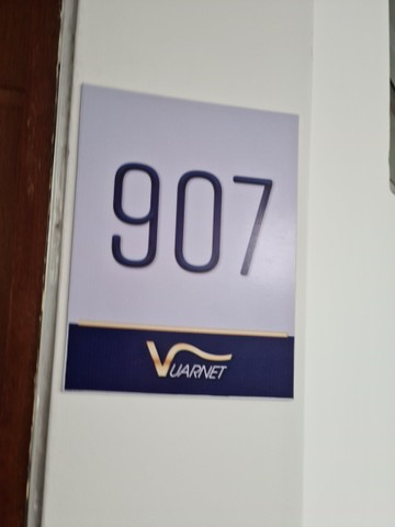 Flat Vuarnet Home Service - Foto 11