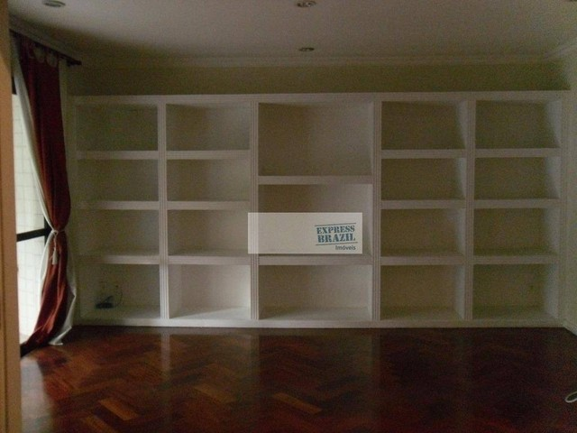 Condomínio Clube - Ideal p/ Executivos e Expatriados - Agende sua Visita!!! - Foto 11