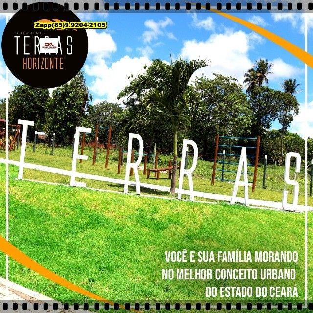 Terras Horizonte - Loteamento - Marque sua visita %%% - Foto 19