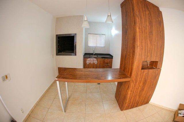 Casa à venda com 3 dormitórios em Pinheiros, Pato branco cod:932043 - Foto 20