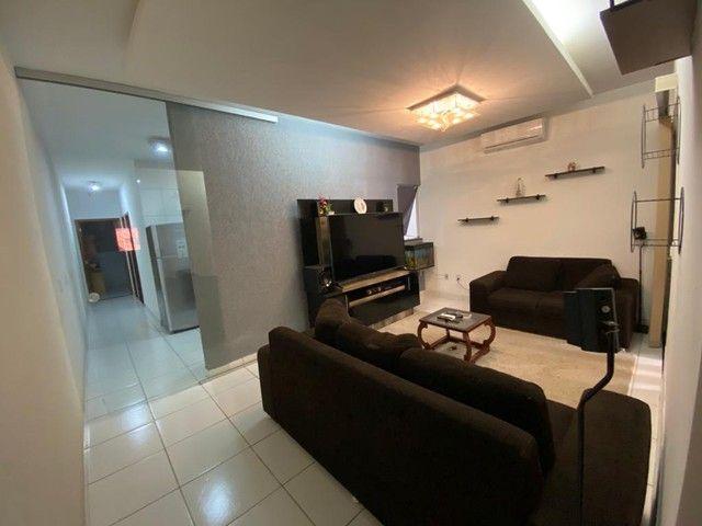 Casa 170 m² com 3 quartos sendo 01 suíte - Foto 3