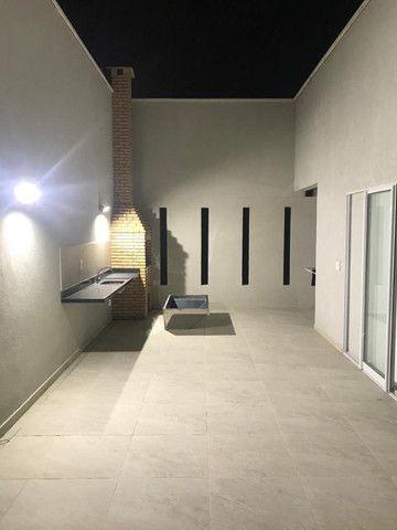 Espetacular Cobertura Duplex no Eusébio 3 quartos  - Foto 4