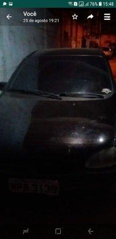 Vendo corsa hatch 1996 - Foto 3
