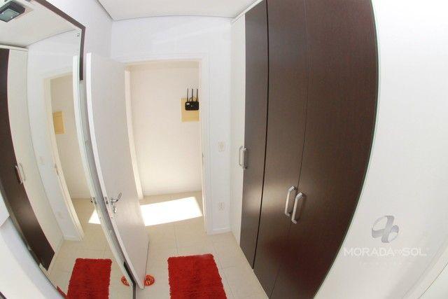 Apartamento em Meia Praia - Itapema - Foto 19