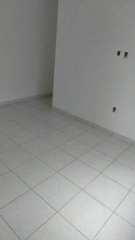 Casa de 3 quartos nova próximo ao garavelo  - Foto 6