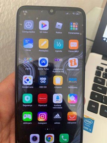 Xiaomi muito novo  - Foto 2