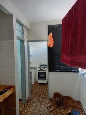 Apartamento área central de 3 quartos.  Todo Reformado. - Foto 9
