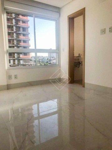 Apartamento com 4 dormitórios à venda, 213 m² por R$ 1.600.000,00 - Parque Solar do Agrest - Foto 5