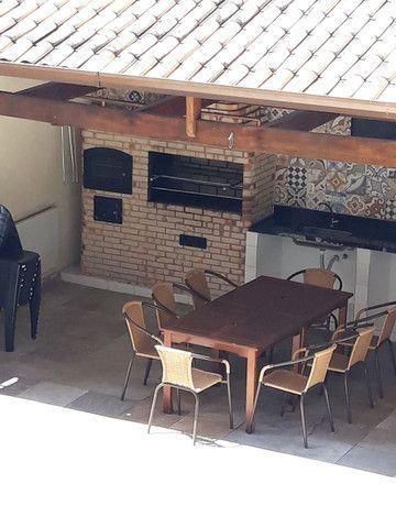 Maravilhoso apartamento 3qtos sendo um suíte  - Foto 16