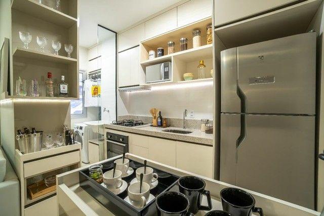Localização Perfeita:Apartamento Parque ohara , RNI - Foto 5