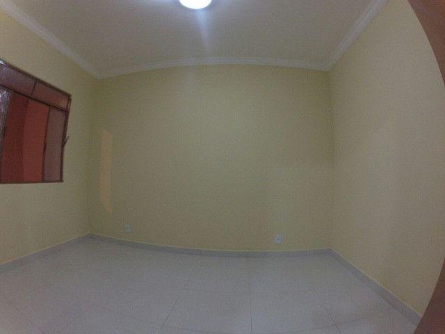 Apartamento 03 quartos Bom Jesus Viçosa - MG - Foto 3