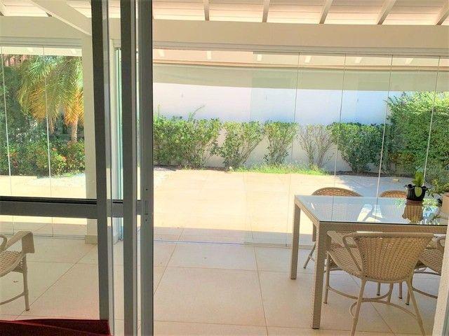 Casa com 3 dormitórios à venda, 181 m² por R$ 1.485.000,00 - Loteamento Residencial Vila B - Foto 18