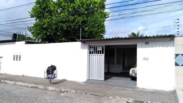 Aluguel casa em JARDIM São Paulo - Foto 2