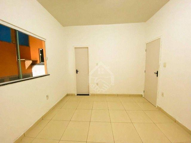 Casa com 2 dormitórios à venda, 89 m² por R$ 230.000 - Boqueirão - São Pedro da Aldeia/Rio - Foto 9
