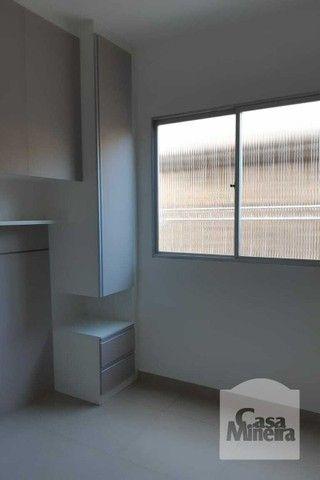 Apartamento à venda com 2 dormitórios em Copacabana, Belo horizonte cod:324424 - Foto 19